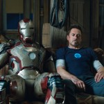 Iron Man 3 – The Clothes Don't Make The Man