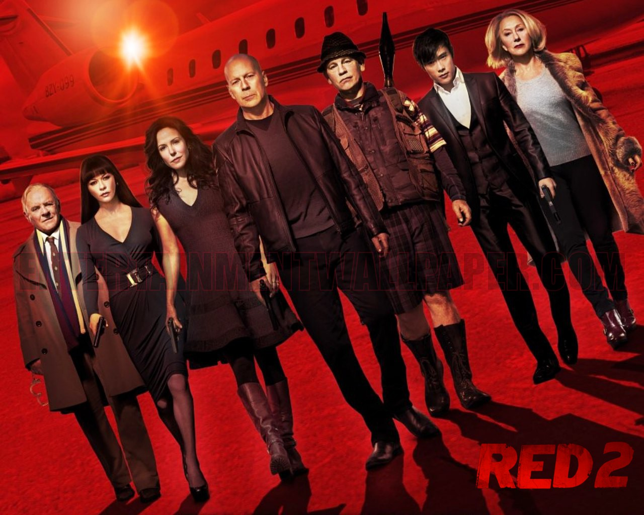 Image Gallery Red 2