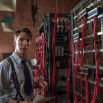 Review: Imitation Game