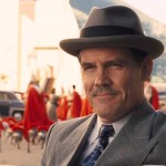 Review: Hail, Caesar