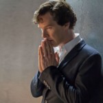 "Review: Sherlock Holmes, ""The Final Problem"""